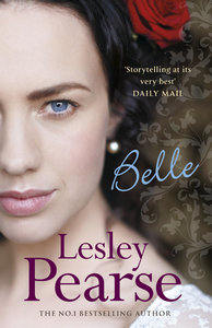 Lesley Pearse - Belle free download