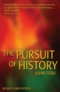 The Pursuit of History: Aims, Methods and New Directions in the Study of Modern History (3rd Edition) free download