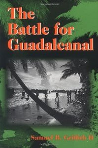 The Battle for Guadalcanal free download