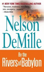 Nelson DeMille - By the Rivers of Babylon free download