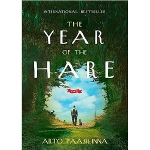 The Year of the Hare [Audiobook] free download