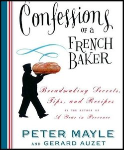 Confessions of a French Baker free download