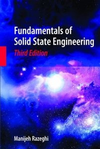 Fundamentals of Solid State Engineering free download