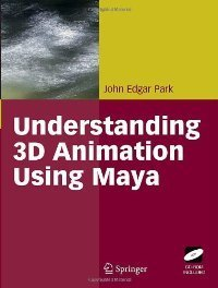 Understanding 3D Animation Using Maya free download