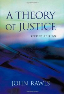 rawls theory of justice pdf