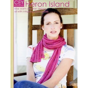Classic Elite Patterns Heron Island - Classic Elite Knitting Patterns free download