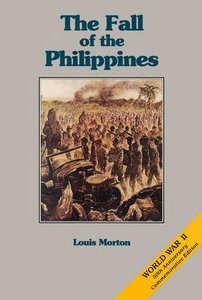 The Fall of the Philippines free download