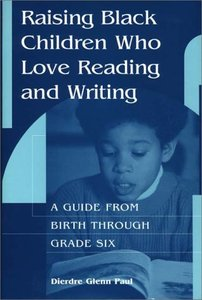 reading writing and romance hallmark download free