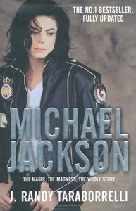 Michael Jackson: The Magic, The Madness, The Whole Story, 1958-2009 free download