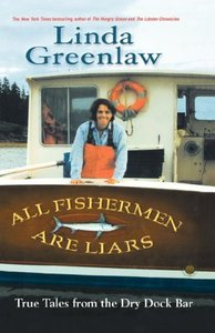 All Fishermen are Liars: True Tales From the Dry Dock Bar free download