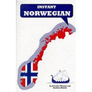 Instant Norwegian free download