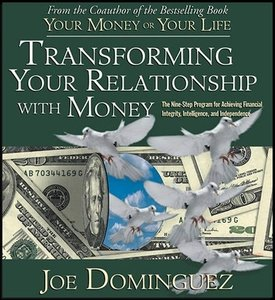 Transforming Your Relationship with Money [Audiobook] free download