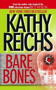Kathy Reichs - Bare Bones free download