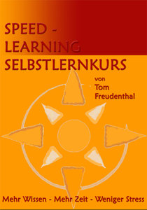 SpeedLearning Selbstlernkurs free download