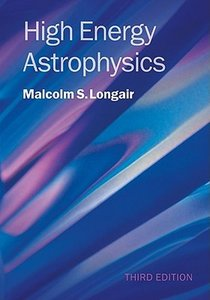 High Energy Astrophysics, Third Edition free download