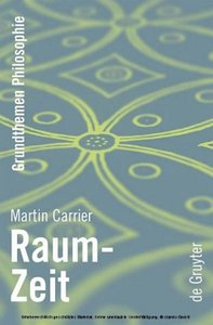 Raum-Zeit (Grundthemen Philosophie) free download