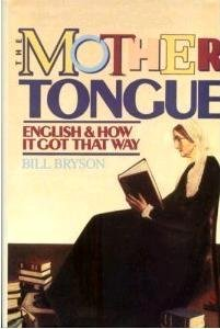 The Mother Tongue: English and How It Got That Way (Broadcast December 1997-January 1998) free download