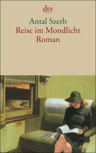 DTV - Reise im Mondlicht - Antal Szerb (2007) free download