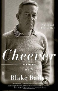 Cheever: A Life free download