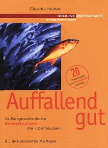 Auffallend gut, 2 Auflage free download