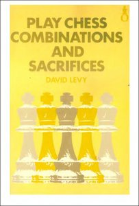 Play Chess Combinations and Sacrifices free download