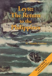 Leyte: The Return to the Philippines free download