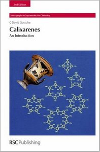Calixarenes: An Introduction free download
