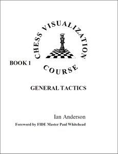 Chess Visualization Course free download