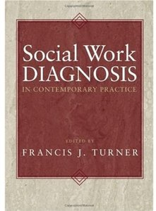 Social Work Diagnosis in Contemporary Practice free download
