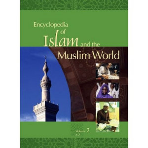 Encyclopedia of Islam free download