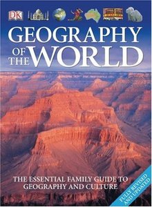 Geography of the World free download