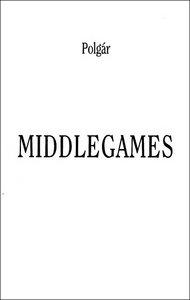 Polgar - Middlegames free download