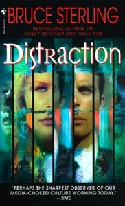 Distraction free download