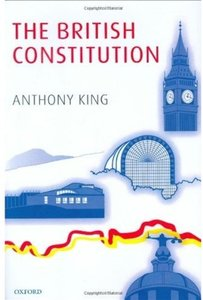 The British Constitution free download