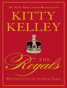 The Royals free download