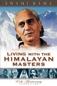 Living with the Himalayan Masters free download