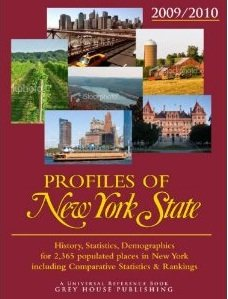 Profiles of New York 2009 2010 free download