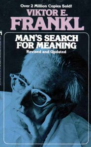Man's Search for Meaning free download