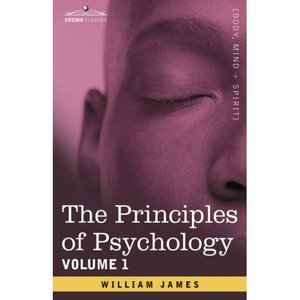 The Principles of Psychology free download
