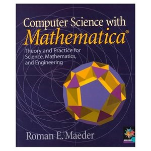 Computer Science with Mathematica free download