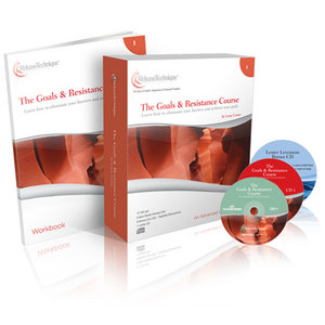The New Improved Goals and Resistance Course free download