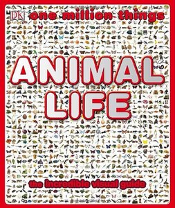 One Million Things: Animal Life free download