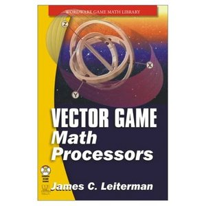 Vector Games Math Processors (Wordware Game Math Library) free download