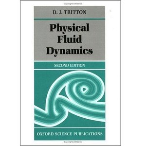 Physical Fluid Dynamics free download