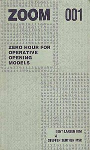 ZOOM 001: Zero hour for operative opening models free download