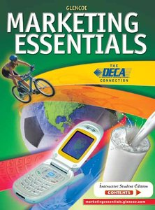 Marketing Essentials free download