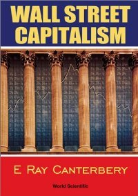 Wall Street Capitalism: The Theory of the Bondholding Class free download