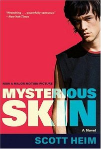 Scott Heim - Mysterious Skin free download