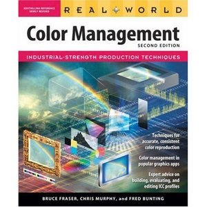 Real World Color Management, 2nd Edition free download