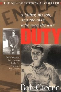 Duty: A Father, His Son, and the Man Who Won the War free download
